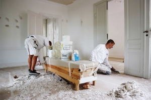 Øens Malerfirma